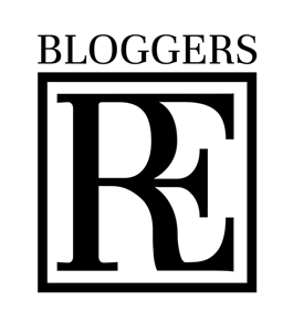 Bloggers RE