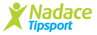 Tipsport Foundation